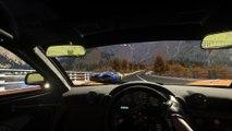 Driveclub VR - Trailer de lancement Japon
