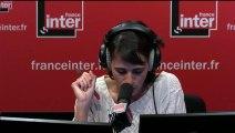 Roselyne Bachelot sur RMC : la Difool de l'info