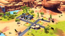 Тачки 2 на русском полная версия игра как МУЛЬТФИЛЬМ маквин и метр онлайн 42