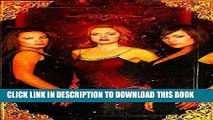 [PDF] FREE Charmed Season 9 Volume 3 (Charmed Graphic Novel) [Download] Online
