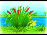 Тини Лав ПОЛНАЯ ВЕРСИЯ Развивающий мультфильм для детей Tiny Love