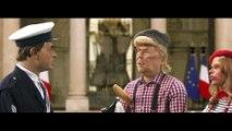 Les Trumpche - The Guignols - CANAL+