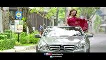 Bangla gaan Premi O Premi  _ Nusraat Faria _ Arifin Shuvoo _ Akassh _ Premi O Premi Bengali Movie Gaan
