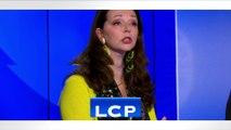 LCP-Bande-annonce intemporelle-CA VOUS REGARDE-présenté par Arnaud Ardoin