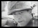 CBS Dan Rather promos 1988