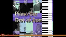 Various Artists - Piano Bar | The Best of Jazz