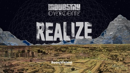 indubstry - Realize