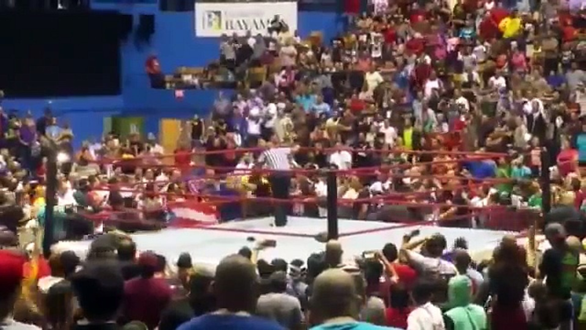 10 Times WWE Wrestlers Got Attacked By Fans Latest | WWE Fans Attacks On WWE Superstars