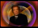 CBS It's All Right Here promos 1993