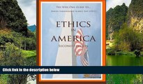 Big Deals  The Wise Owl Guide To... Dantes Subject Standardized Test (Dsst) Ethics In America