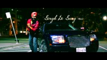 Singh Da Swag | Full Video Song | Vikramjit Singh | New Punjabi Songs | M5 Producation