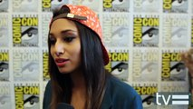 Being Human Season 04 Extra @ Meaghan Rath