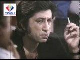 Kaanch Ki Deewar | Full Hindi Movie | Popular Hindi Movies | Top Bollywood Films