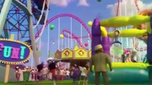 Dessin Animé complet En Francais Walt Disney new Dessin Anime Francais new