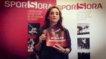 Sporsora – Les 10+1 bonnes raisons d'être partenaire du sport féminin