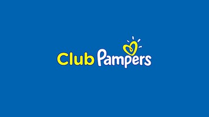 L'application Club Pampers