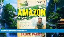 PDF  Amazon. Bruce Parry with Jane Houston Bruce Parry  PDF