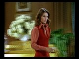 Charlie's Angels S01E01 Charlie's Angels [Part - 2]