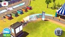 Тачки 2 на русском полная версия игра как МУЛЬТФИЛЬМ маквин и метр онлайн 25