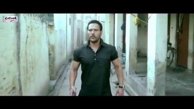 Sikander | Punjabi Movie | Part 5 Of 6 | Popular Punjabi Movies | Superhit Punjabi Films