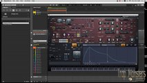 iZotope Nectar Elements VST Voice Over Presets (Podcast