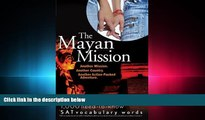 FULL ONLINE  The Mayan Mission - Another Mission  Another Country  Another Action-Packed
