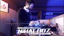 Dj Nihat Boz - Mr. Gee Feat Outwork - Move Remix 2015