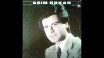 Asim Brkan - Ima l neko da mi kaze - (Audio 1982) HD