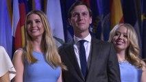 Trump's Transition: Who is Jared Kushner?