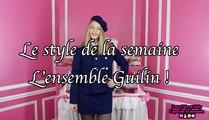 """L' ensemble Guilin  """"By Capucine Ackermann"""""""