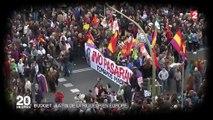Austérité : la Commission européenne signe la fin de la rigueur budgétaire