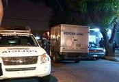 Últimos detalles sobre la muerte de una joven al norte de Guayaquil