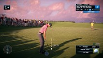 EA SPORTS™ Rory McIlroy PGA Tour ‹Incredible Moments In Video Game Golf› № 1
