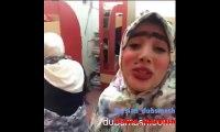 #96 بهترینها لب خوانی Persian Dubsmash پرشین دابسمش داب اسمش ایرانی iranian irani جدید چالش سلفی - YouTube