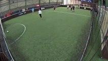 Equipe 1 Vs Equipe 2 - 17/11/16 22:20 - Loisir Bezons (LeFive) - Bezons (LeFive) Soccer Park