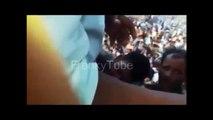 Lahore Mai Ik Aur Aghwa Kar Pakra Gya Bachun Ka DIl Aur Gurda Nikal Ke Bechte Hain New VIdeo 2016
