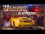TEXAS Street Racing - WILD Drag Races!