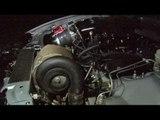 1000hp Turbo Camaro vs Nitrous ZX-10