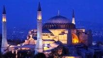 Recep Tayyip Erdoğan Dua Şiiri Arif Nihat Asya
