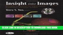 Background segmentation - Depth images and OpenCV MOG2 - video