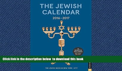 Jewish Calendar Resource   Learn About, Share and Discuss Jewish