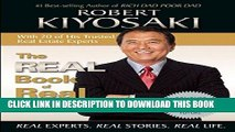 [PDF] The Real Book of Real Estate: Real Experts. Real Stories. Real Life. Popular Online