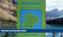 Margret Wittmer Floreana: A Woman s Pilgrimage to the Galapagos  Audiobook Epub