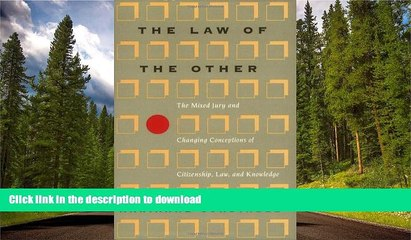 The Book of the Law Resource | Learn About, Share and
