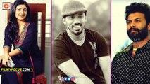 Alamaara Malayalam Movie Shooting Kickstarts At Bangalore ||  Midhun Mannuel, Sunny Wayne
