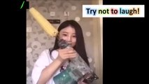 Epic funny compilation # [NEW] #60 fail compilation  funny fails  funny pranks  funny wins  russians