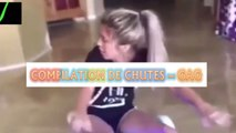 video gag #60 chutes apres chutes apres chutes - FAIL COMPILATION