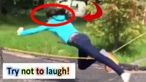 Compilation funny pranks - funny people [NEW] #60 Epic Fail Compilation [NEW] #60  Best Fails/Wins of the year