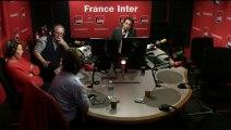"""Irène Frachon : """"Les victimes du Mediator ne sont pas des malades : ce sont des gens empoisonnés"""""""