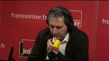 Les primaires vues par Jean de La Fontaine - Le Billet de François Morel